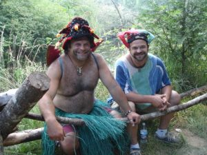 native-oregonians