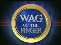wag-of-the-finger-1