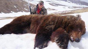 bears3