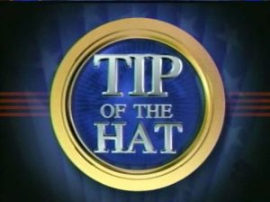 tip-of-the-hat