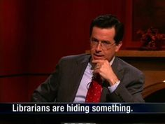 librarians-are-hiding-something
